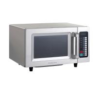 MWP 25 Mikrobølge ovn