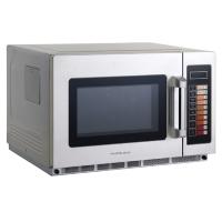 MWP 35 Mikrobølge ovn
